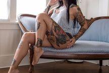 TattooBeauty