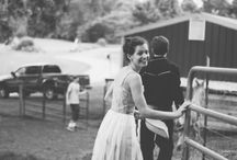 All time favourite Wedding Blog posts