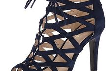 Stylish Shoes / All kinds of stylish shoes for women's fashion