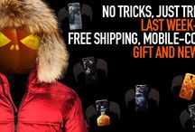 FREE SHIPPING UNTIL 2th November / #promotion #freeshipping #wintercollection #clothing #jackets #coat #manstyle #womanstyle #womanfallstyle