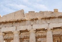 Unforgettable Things To Do In Athens With Kids
