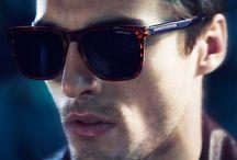 Giorgio Armani / Gafas de sol Giorgio Armani al mejor precio en www.sologafasdesol.com