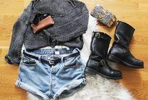 ~Fashionable