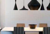 Home Ideas  / by Kollie Chan