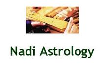 Future Prediction by Nadi, Vedic, Chinese, Indian Astrology