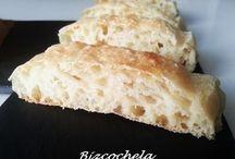 pans especials