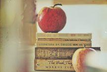 Books Worth Reading / by Nancy Wurtzel