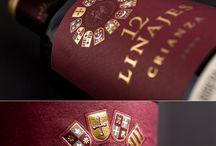 kapturki do wina