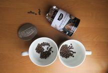 Czekolada na gorąco / hot chocolate / gorąca czekolada / czekolada do picia