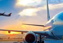 Travel Tips / Cheap tips travel
