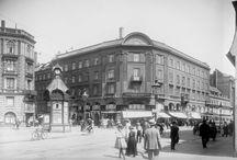Copenhagen Vesterbro