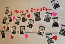 Teaching Ideas :) / by Katelyn Troupe