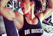 fitness_stuff