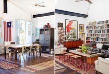 Room Renovations: Entryways