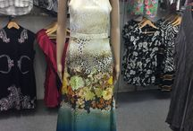 In store / Clothes we have in store at perfect fit fashion