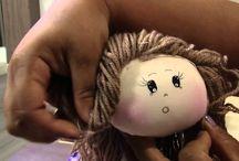 Bonecas de pano (net)
