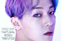 TeenTop_L.Joy_Chunji