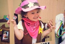 sherif callie