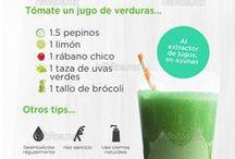 tips saludables