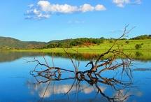 Pilanesberg - South Africa
