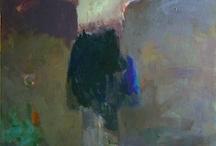 Catherine Seher