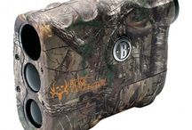 Range Finders on Sale at AllEquipped