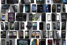 compare mobile phones