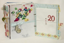 Paper and Photos / Scrapbooking, Albums & Altered Books