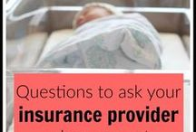 Amigo MGA | Maternity Insurance