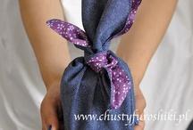 Furoshiki: The Art of Japanese Cloth Wrapping