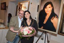 Jadran Šetlík fotografické obrazy, výstava v Millionaire gallery Prague