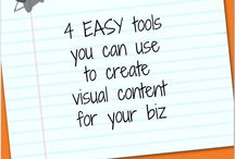 Fab Tools for Fab Businesses