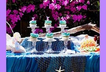 under the sea / by Elissa- One Stone Events