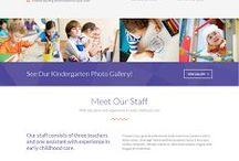 Website Designs new