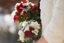 Flowers / by Lisa Scripter