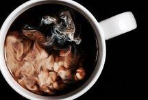 cafe & bakery (tea)