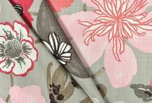 Light Pink - Sweet Lilac: Pantone 14-2808