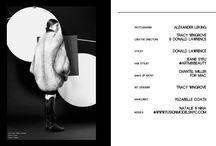 The Minimal Maximal / Professional Minimal Maximal Photography San francisco