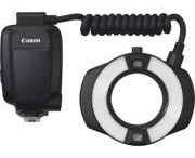 Canon Macro Light Reviews / Designed for Macro Photography, Canons Macro Twin lite and Macro Ring Lite are reviewed in brief here. http://www.camerasdirect.com.au/flash/macro-flash/canon-macro-flash #CanonMacroLights