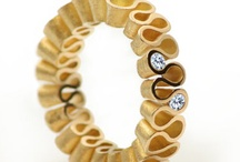 Jewelery / Jewelery