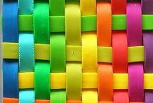 (Group Board) Life in Color! / Colorful, vibrant, G-rated pictures only!  Ask on any of my pins (AugieDoggy.com) for an invite. You need to be following me first. Please don't pin a million things at the same time or pin unrelated content.  Thanks and enjoy!  Please visit my shop at Zazzle.com/AugieDoggyStore*/