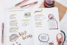 Notebooks ✐