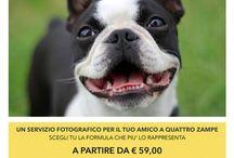 PROMO STUDIO FOTO ROMA