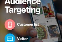 Target Audience- Market Segmentation