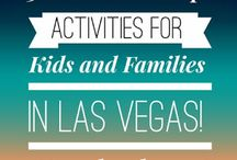 Family Travel - Luxury Travel with Kids