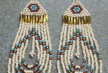 Bead/DIY Jewelry / by Sandra Shilling