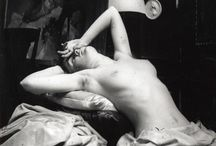 [RF] Alphonse Mucha