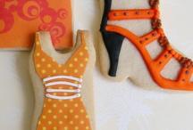 Cookies - Dresses