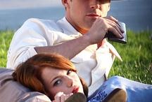 Actors&Movies&TV / by Kristin Calamusa