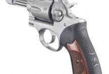 Austin s guns